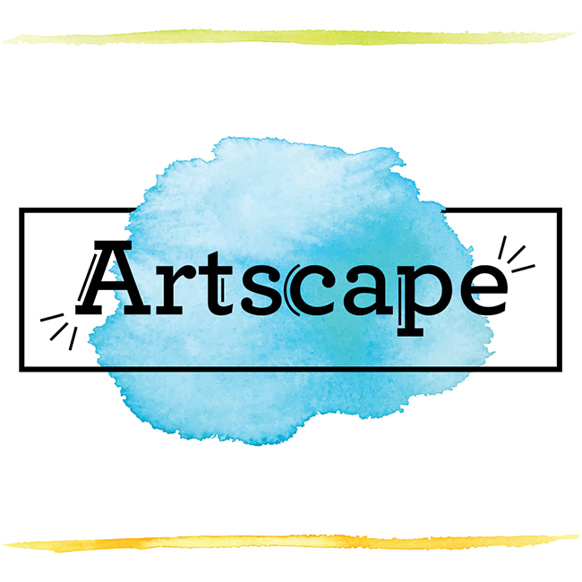 Artscape. July 19 - 21.  11am-9pm on Friday and Saturday, and 11am-7pm on Sunday (Artscape After Hours takes place Friday and Saturday from 9-11pm)